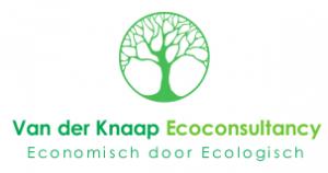 Van der Knaap Ecoconsultancy