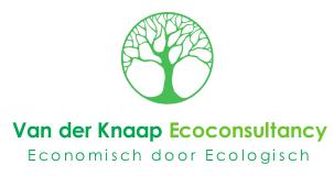 Ecoconsultancy in de tuinbouw